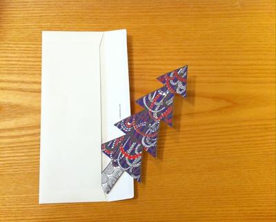 カード_.JPG