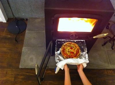 pizza2_.JPG